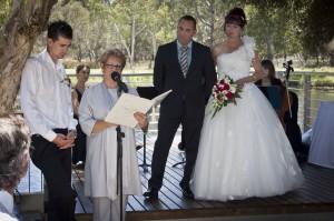 janes wedding(maria) 049